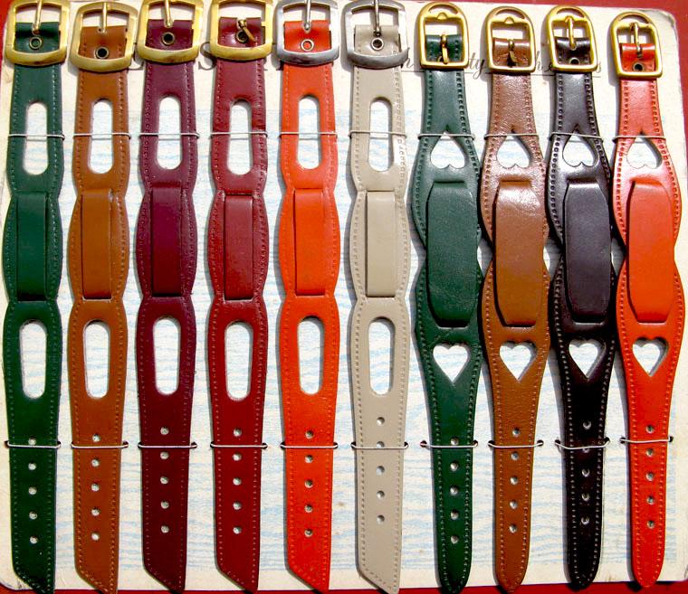 Jewellery Specials 03