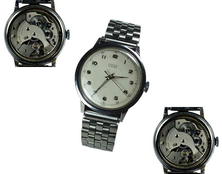 Restored Mens 006 Ancre