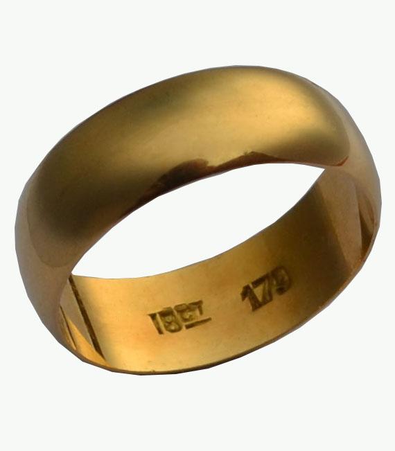 WEDDING RING 11